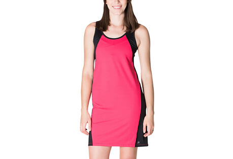 Take Five Dress - Women's