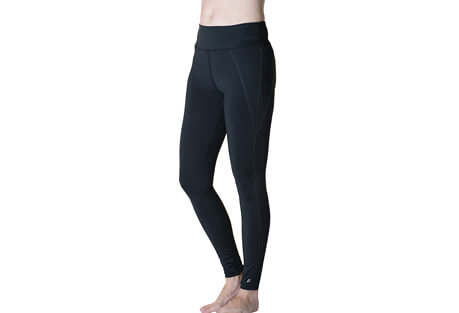Triple Pocket Tight - Women's