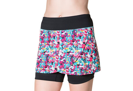 Skirt Sports Hover Skirt - Women's