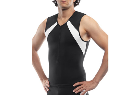 FRT Tri Race Top 2.0 - Men's