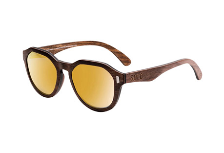 China Polarized Sunglasses