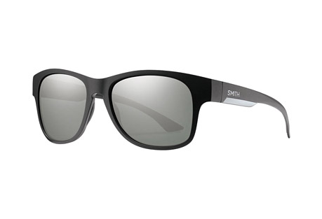 Wayward Polarized Sunglasses