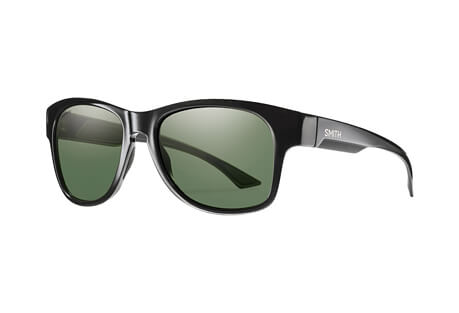 Wayward ChromaPop Plus Polarized Sunglasses