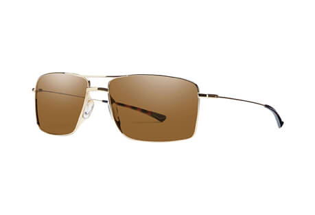 Turner Sunglasses