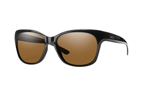 Feature Sunglasses - Women's