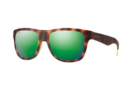 Lowdown Slim Sunglasses