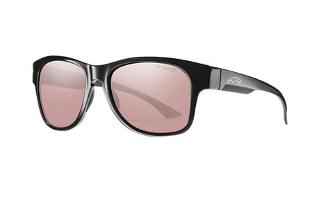 Wayward Polarchromatic Polarized Sunglasses