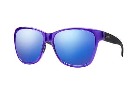 Ramona Sunglasses - Women's