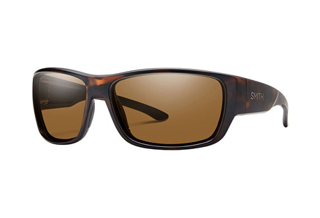 Forge Polarized Sunglasses