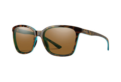Colette Polarized Sunglasses
