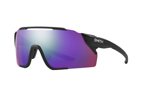 Attack Mag MTB ChromaPop Sunglasses