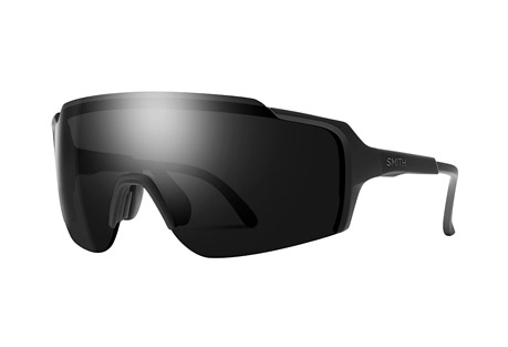 Flywheel ChromaPop Sunglasses