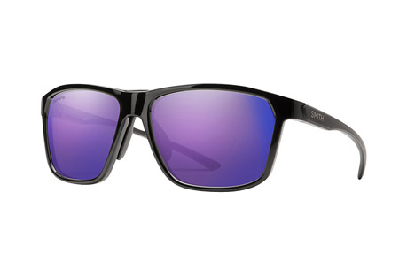 Pinpoint ChromaPop Sunglasses