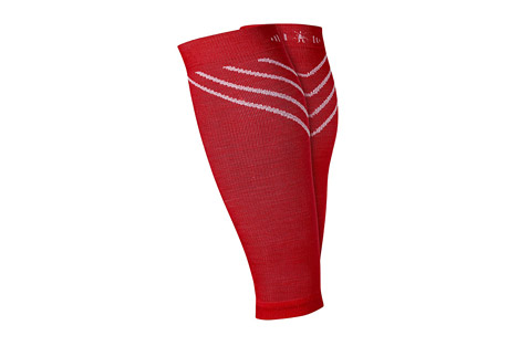 PhD Compression Calf Sleeves