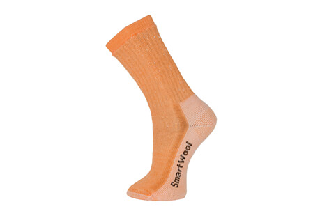 Hike Medium Crew Socks - Women's