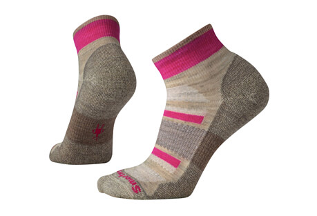 Outdoor Advanced Light Mini Socks - Women's