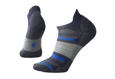 Outdoor Advanced Light Micro Socks
