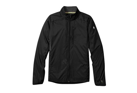PhD Ultra Light Sport Jacket - Men's