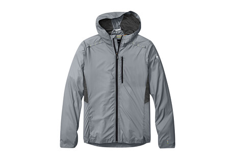 PhD Ultra Light Sport Hoody - Men's