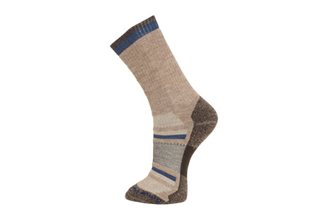Outdoor Advanced Medium Crew Socks - Men's