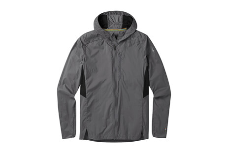 Merino Sport Ultra Light Hoodie - Men's