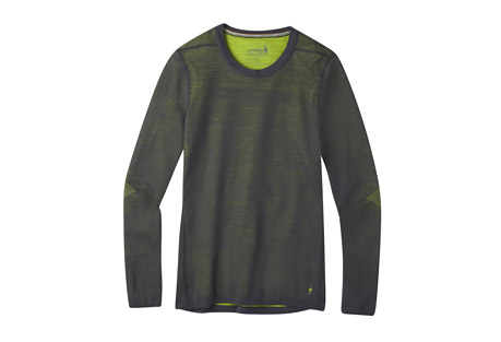 Intraknit Merino 200 Crew - Men's