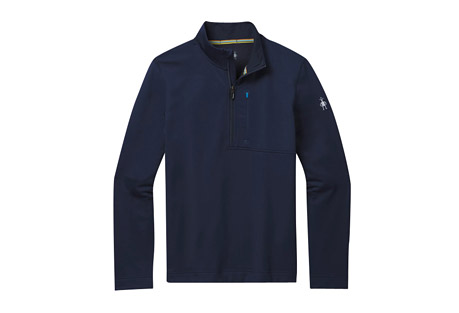 Sport Fleece 1/2 Zip - Men's