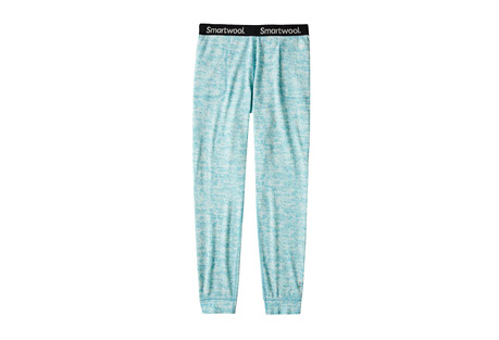 Merino 250 Jogger Bottom - Women's