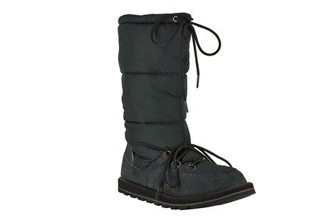 Cariboot Shoes - Womens