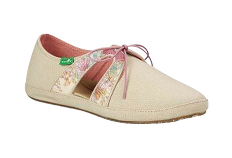 Iris Shoes - Women's