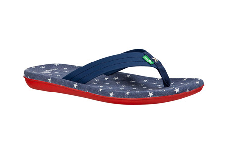 Planer Patriot Sandals - Men's