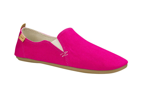 Isabel Shoes - Women's