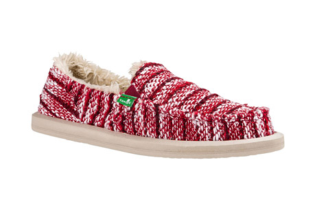 Donna Chill Shoes - Women's