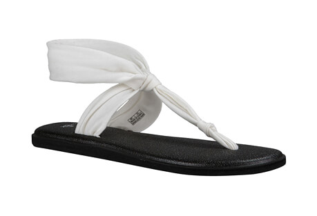 Yoga Sling Ella Sandals - Women's