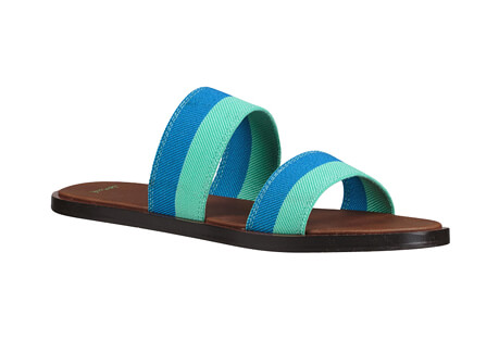 Yoga Gora Gora Duo Sandals - Women's