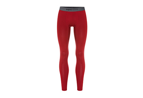 Base Tight 175 - Men's