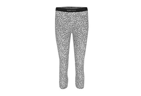 Base 3/4 Tight 175 - Women's