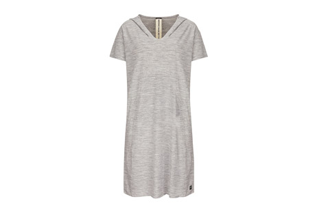 Chill Out Dress - Women's