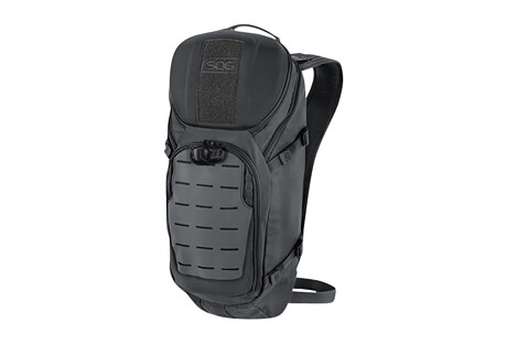 Ranger 12 Backpack