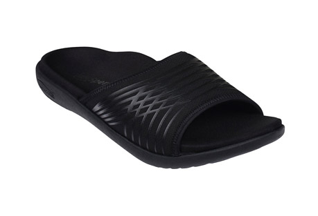 Thrust Sandals - Men's
