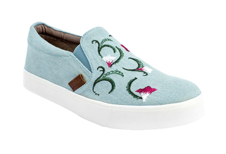 Revitalign Boardwalk Shoes - Women's
