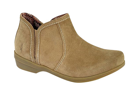 Revitalign Monrovia Shoes - Women's