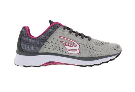 Vento Shoes - Women's