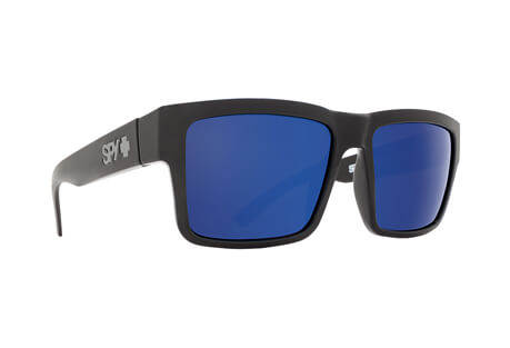 Montana Polarized Sunglasses