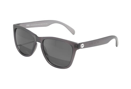 Headland Polarized Sunglasses