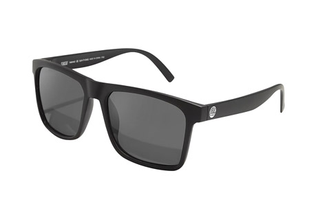 Taraval Polarized Sunglasses