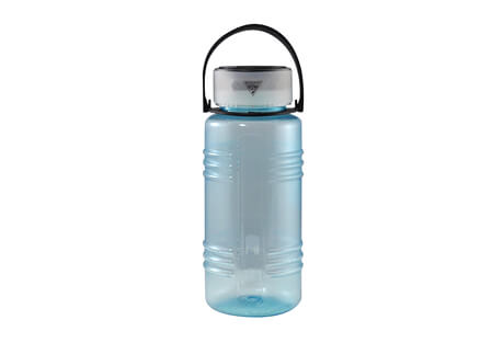 PowerBottle™ 1 Liter