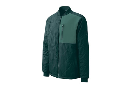 Drifter Jacket - Men's