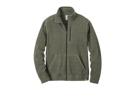 Rawlins Jacket - Men's