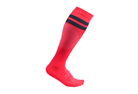 R+R Knee High Compression Socks - Women's
